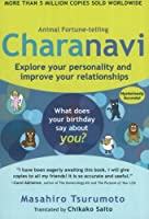 Charanavi: Explore Your Personality and Improve Your Relationships (Animal Fortune-telling)
