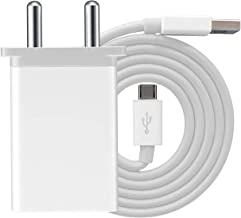 Ultra Mobile Charger For iBall Andi 5K Panther Original Mobile Charger | B Type Wall Charger, Android Smartphone Qualcomm ...