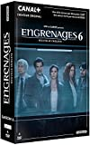 Engrenages-Saison 6