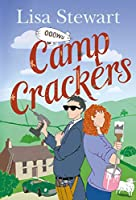 CAMP CRACKERS