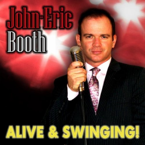 Alive & Swinging!