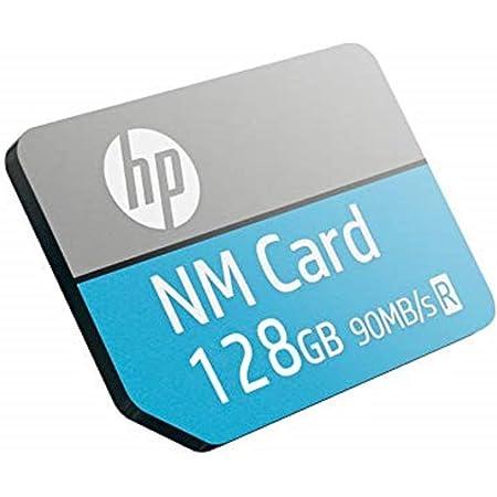 Hp Nm Card Nm100 128gb Computer Zubehör