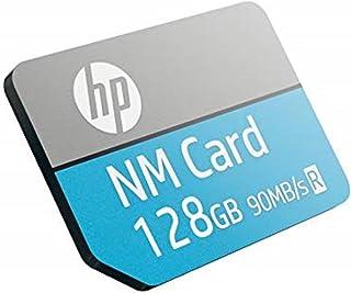 HP NM Card NM100 128 GB