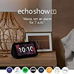 Introducing Echo Show 5 – Compact smart display with Alexa 15