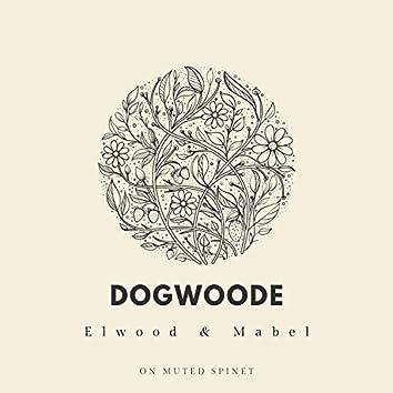 Dogwoode