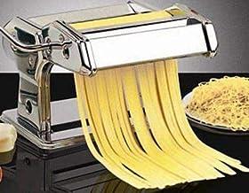 Dumpling Maker With Pasta Spaghetti Maker Attachment (qf150-qjp)
