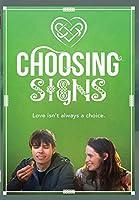 Choosing Signs [DVD]