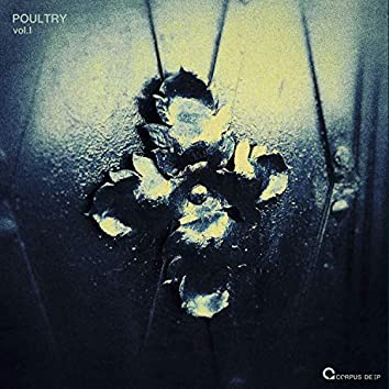 Poultry 1