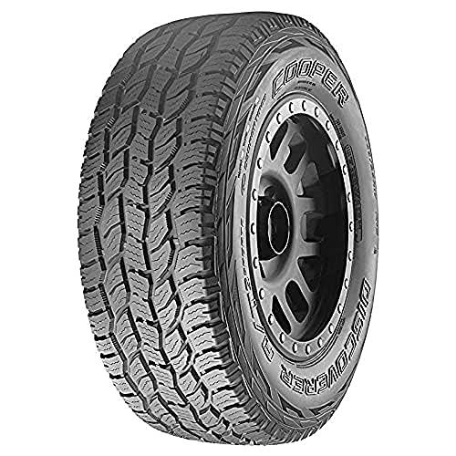 Cooper 78249 Neumático 265/70 R16 112T, Discoverer At3 Sport 2 para Turismo,...