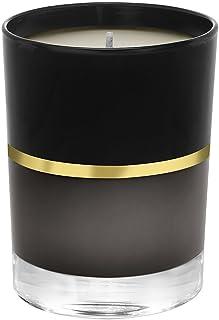 Oribe Cote d'Azur Candle 200 g, 200 g