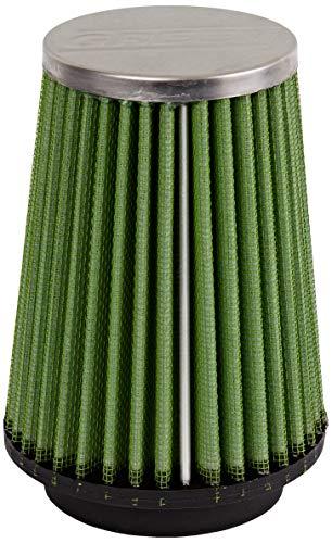Green K2.65 Filtro Universal Cónico