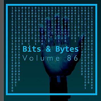 Bits & Bytes, Vol. 86