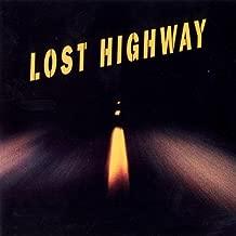angelo badalamenti lost highway