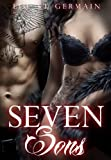 Seven Sons (Gypsy Brothers Book 1) (English Edition)