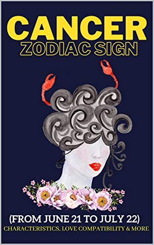 Sign love compatibility cancer zodiac Cancer Compatibility