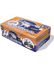 JOM Car Parts & Car Hifi GmbH 7104-4