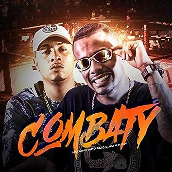 Combaty