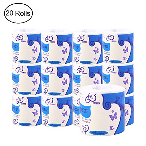 515ryPf59JL Toilet Paper