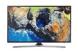 Samsung UE43MU6120K 43' 4K Ultra HD Smart TV Wi-Fi Nero