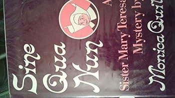Sine Qua Nun 0814909264 Book Cover