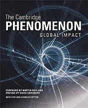 The Cambridge Phenomenon: Global Impact