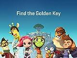 Find the Golden Key