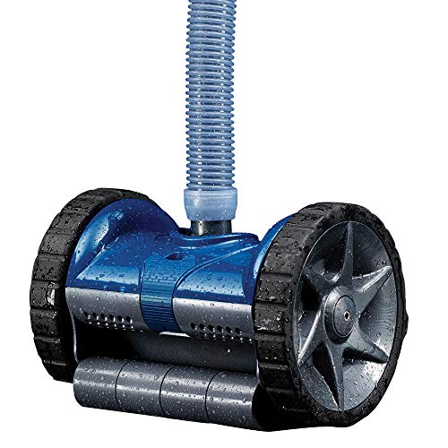 Pentair Limpiafondos automático BlueRebel
