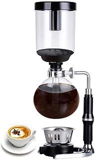 Amazon.es: 200 - 500 EUR - Cafeteras de vacío / Cafeteras: Hogar y cocina