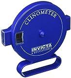Invicta Education- clinometro, 8-506