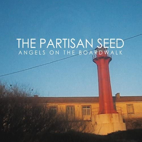 The Partisan Seed