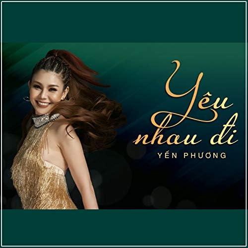 Yen Phuong
