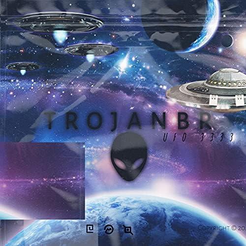 TrojanBR