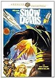 The Snow Devils [DVD] [1967] [Region 1] [US Import] [NTSC]