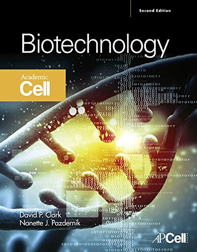Biotechnology (English Edition)