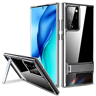 galaxy note 20 ultra case, End of 'Related searches' list