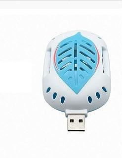 90GJ USB Anti-Moustique /électrique Bobine Anti-Moustique Portable ext/érieur Anti-Moustique Voiture Allume-Cigare Tueur de moustiques pour Envoyer respectueux de lenvironnement ar/ôme Anti-moustiques