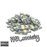 PMR Society [Explicit]