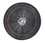 Ersatzkohlefilter für 5906858512304 - Filter für Soft-Hauben (90 cm) WK-4, WK-5, WK-6, WK-7, WK-Light von AKPO - Zubehör für Dunstabzugshauben