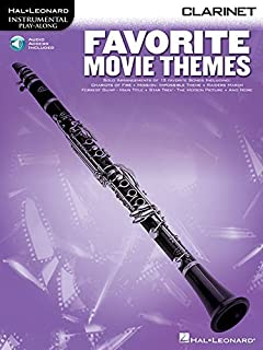 Best movie themes for flute Reviews