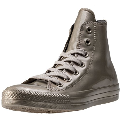 Converse Shoes - Converse All Star Lo Shoes - Light Gold
