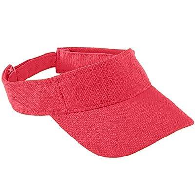 Augusta Sportswear Youth Adjustable