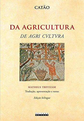 Da Agricultura: de Agri Cvltvra