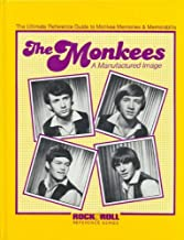 monkees memorabilia for sale
