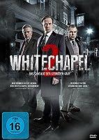 Whitechapel 2 - Das Syndikat der Brüder Kray