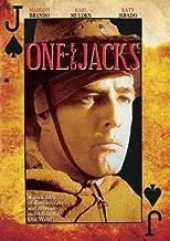 One Eyed Jacks