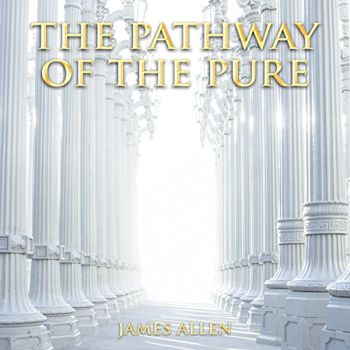 The Pathway of the Pure cover art