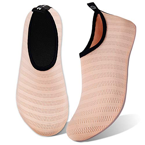 Top 10 best selling list for shoes color orange