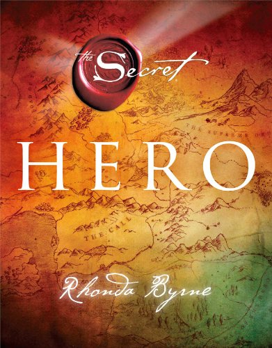 the secret rhonda byrne free ebook