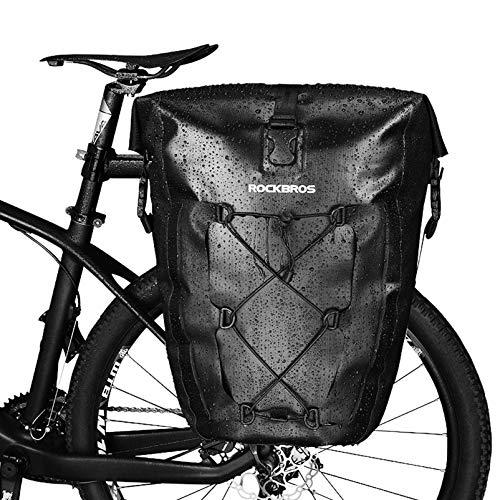ROCKBROS Bike Pannier