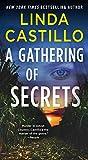 A Gathering of Secrets...